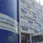 Fachhochschule Südwestfalen1