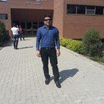 Georgian College_canada