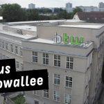 HTW Berlin1