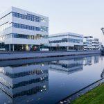 Hochschule Rheinwaal1