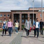 Kiel-University